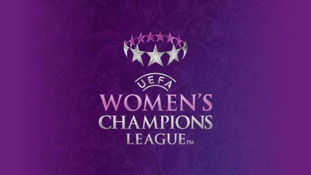 UWCL logo