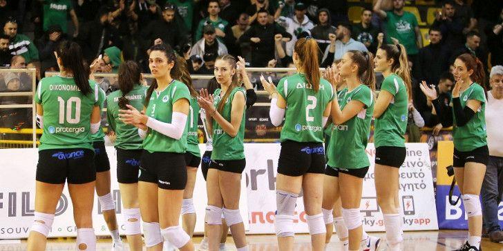 panathinaikos-olympiacos-volley-11-02-2020