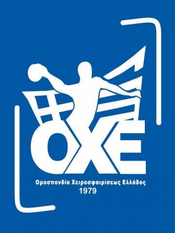 OXE_TELIKO
