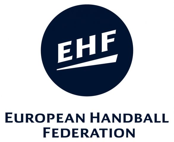 EHF_logo_Blue_RGB