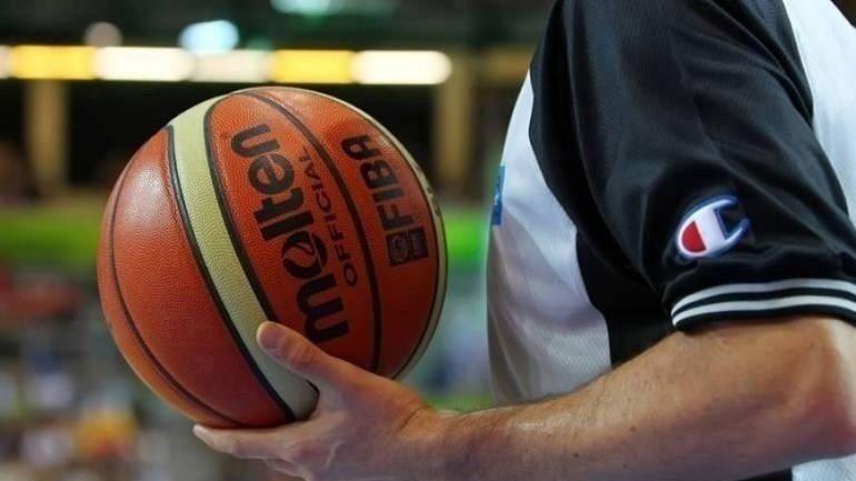 ball-basket