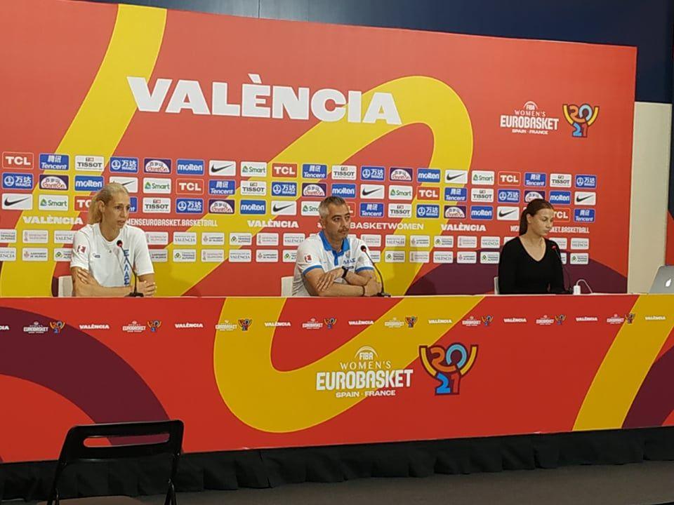 eurobasket-syntypou