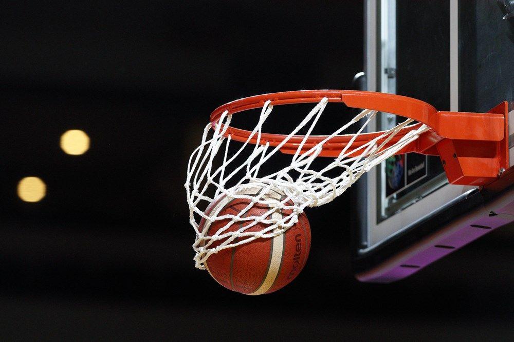 FIBA-June-30-cKevinLightPhoto__MG_2333