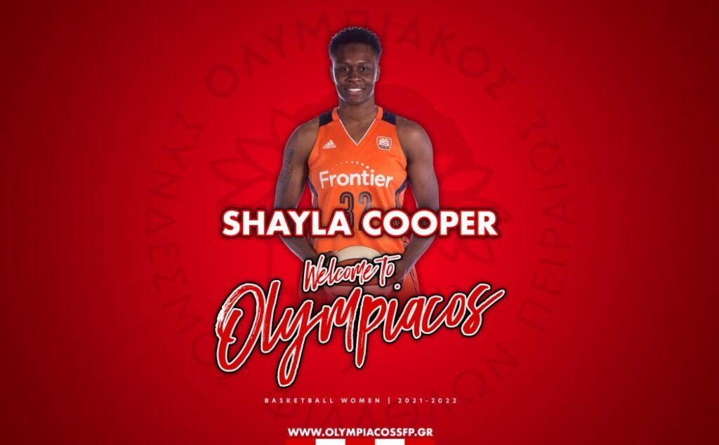 cooper_site