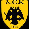 A.E.K._athletic_club_official_logo