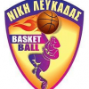 A.S._Niki_Lefkadas_Logo_(2015)