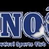 ANOG_(logo) ΓΛΥΦΑΔΑΣ