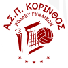 ASP-Korinthos-Logo-Modern-400
