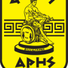 AS_Aris_logo