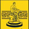 Aris_BC_(logo)