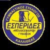 G.S._Esperides_Kallitheas_Official_Logo