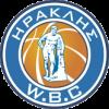 Iraklis_WBC_(logo)