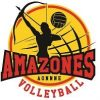 LOGO-amazones_volley